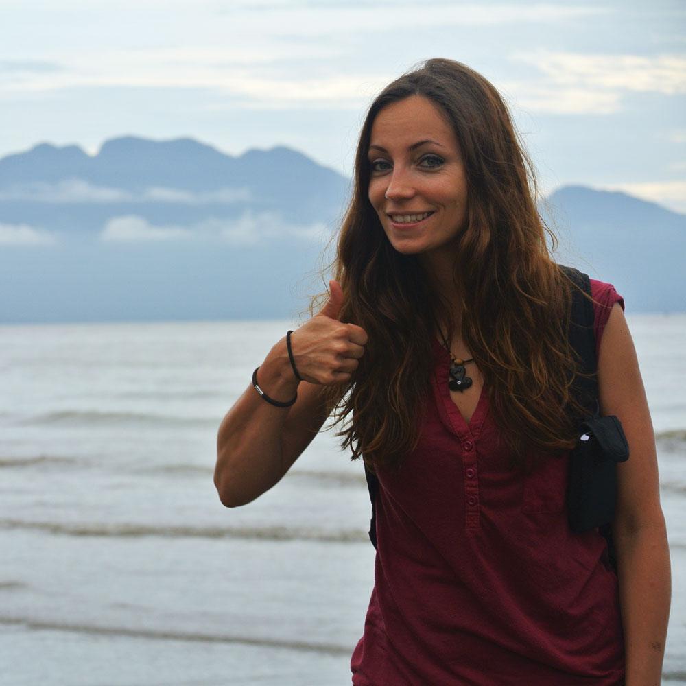 NEOVIDA-Balance-Coach-Toni_