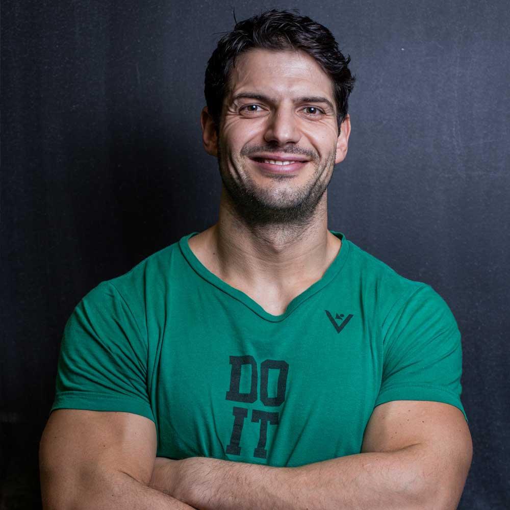 NEOVIDA-Fitness-Coach-Nico