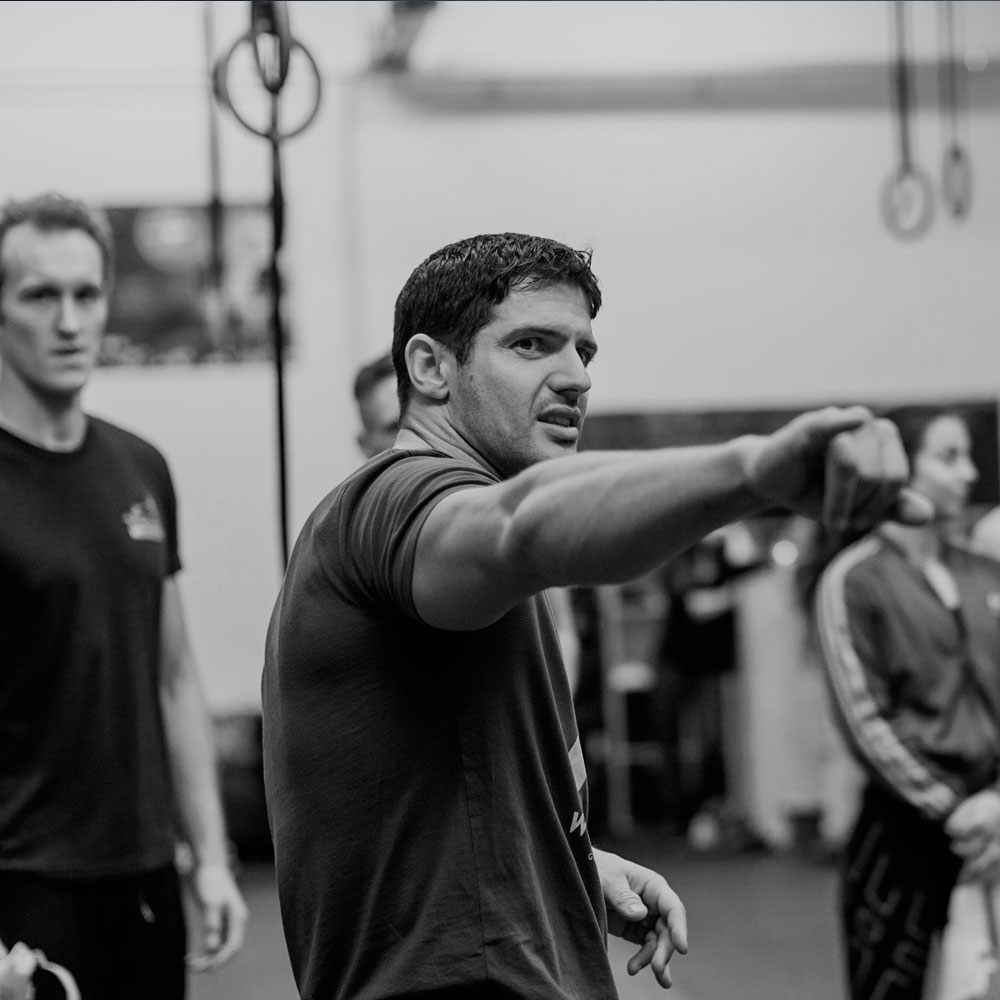 NEOVIDA-Fitness-Coach-Nico_