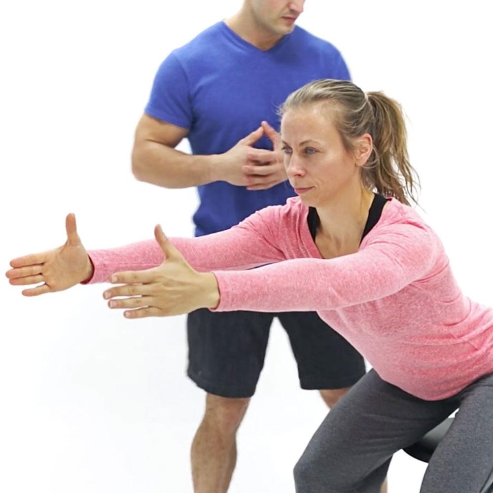 NEOVIDA-Fitness-Coach-Tine