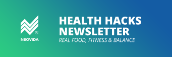 Health-Hack-Newsletter-1