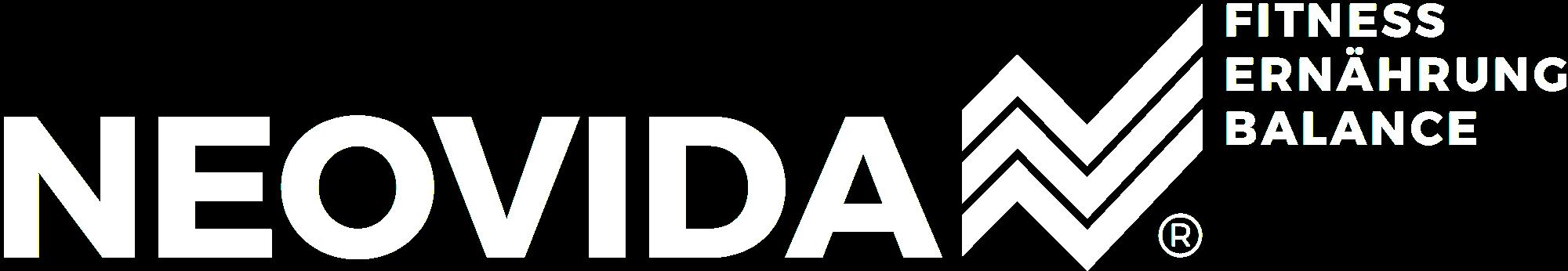 Neovida