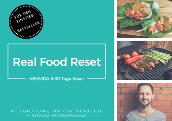 Neovida-Shop-Reset-Real-Food