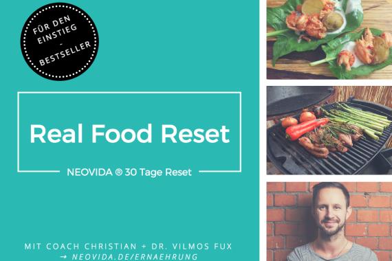 Neovida-Shop-Reset-Real-Food