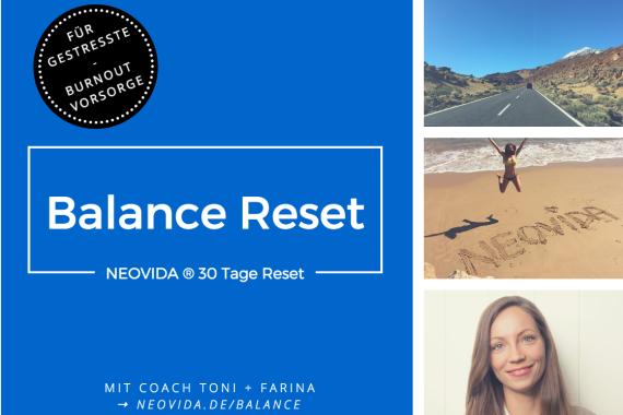 Neovida-Shop-Reset-Balance