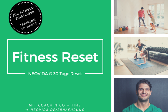 Neovida-Shop-Reset-Fitness