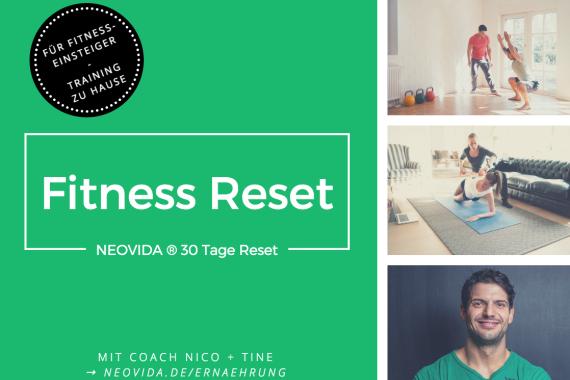Neovida-Shop-Reset-Fitness