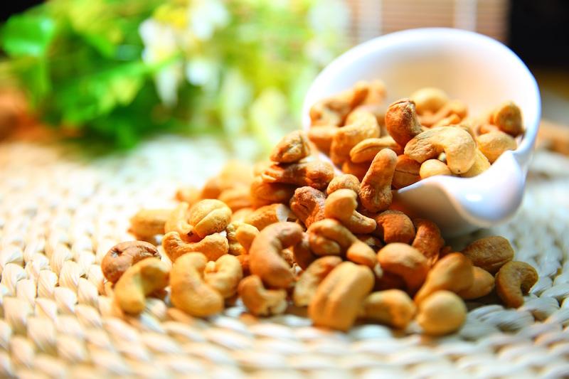 neovida-nuesse-kerne-cashew
